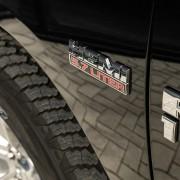 Dodge Ram 1500 Sport Pickup