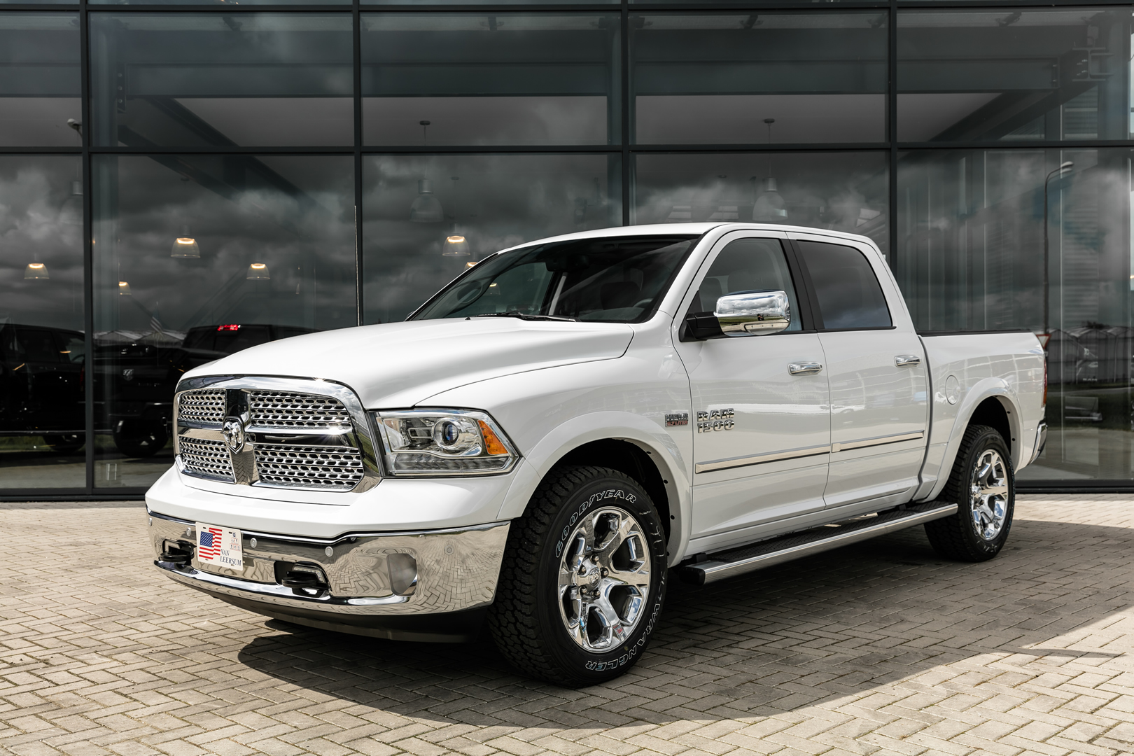 1998 dodge ram 1500 laramie 2018 dodge reviews. Black Bedroom Furniture Sets. Home Design Ideas