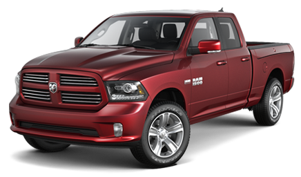 dodge ram pickup sport autobedrijf van leersum. Black Bedroom Furniture Sets. Home Design Ideas