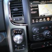 Dodge Ram 1500 Pickup Night Edition