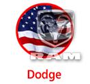 bt_dodge2