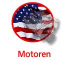 bt_motoren2
