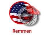 bt_remmen2